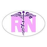 Nursing Single