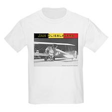 Jan Olieslagers T-Shirt