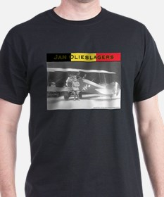 Jan Olieslagers T-Shirt
