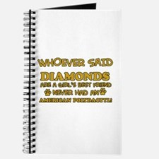 American Polydactyl cat vector designs Journal