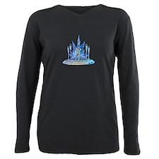 UFO Disclosure 2013 Shirt