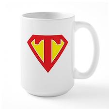Super T Mug