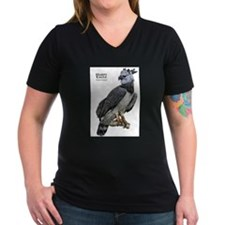 Harpy Eagle Shirt
