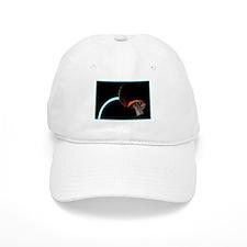 HOOPS Baseball Cap