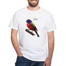 Painted Bunting Shirt