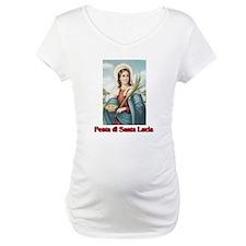 Festa di Santa Lucia Shirt