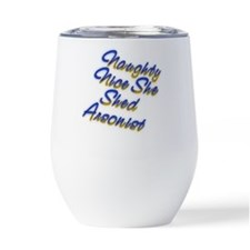 Thermos® Food Jar