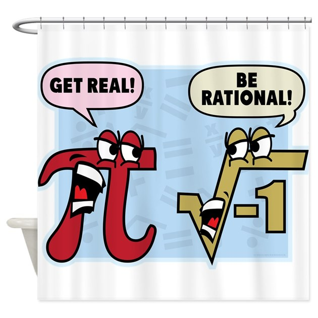 """my own design rational Statistical modeling, causal inference, and  just because i am """"rational enough"""" to protect against my own  """"rational ≠ self-interested"""" http."""
