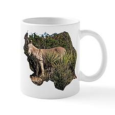 Burro Mug