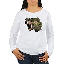 Burro T-Shirt
