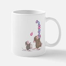 I Got it Mug