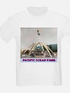 Pacific Ocean Park T-Shirt