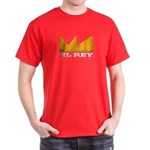 Mens King T-Shirt