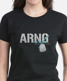 ARNG Wife Built to Last Tee
