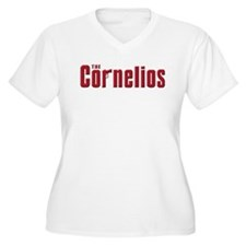 Cornelio's T-Shirt