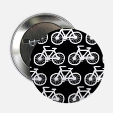 """'Bicycles' 2.25"""" Button (100 pack)"""