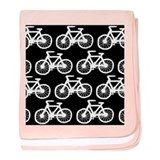 Bicycling Blanket