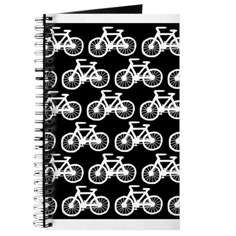 'Bicycles' Journal