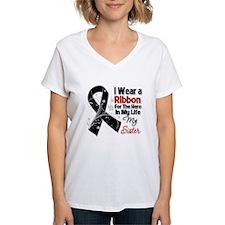 Sister Hero in my Life Shirt