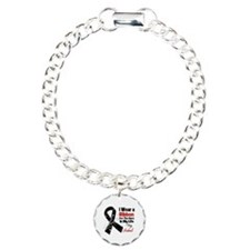 Husband Hero in my Life Bracelet