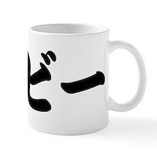 Bobby____021B Mug