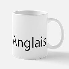 Cor Anglais Mug