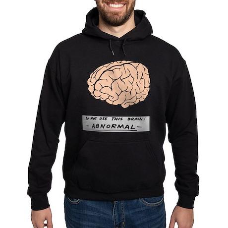 young-f-brain-no-yf-black-text.png Hoodie