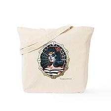 BETTY_WHITE Tote Bag