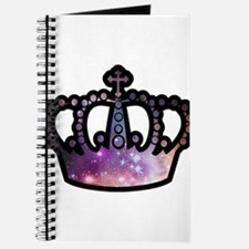 Cosmic Crown Journal