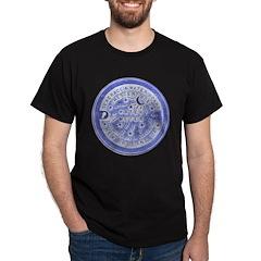 NOLA Water Meter T-Shirt