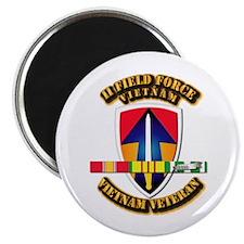 "II Field Force 2.25"" Magnet (100 pack)"
