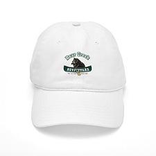 Bear Creek Outfitters Baseball Cap