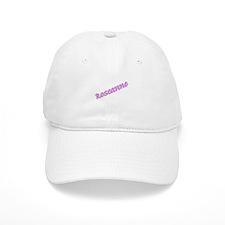 ROSEANNE Baseball Cap