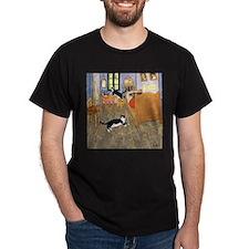 Vincent's CATS T-Shirt