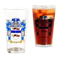 Cade Drinking Glass