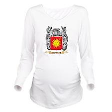 Mariano Dog T-Shirt