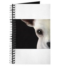 Chihuahuas Journal
