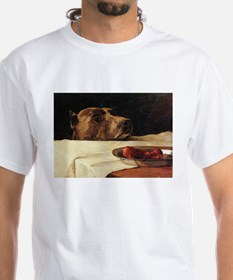 Patiently Waiting T-Shirt