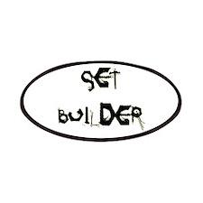 Set Builder Patches