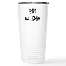 Set Builder Travel Mug