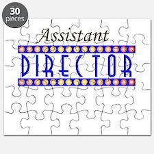 assistant.psd Puzzle