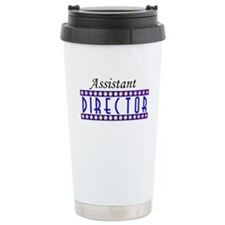 assistant.psd Travel Mug