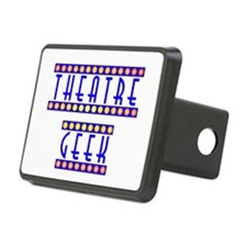 theatregeek2.psd Hitch Cover