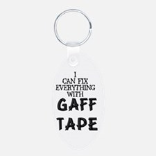 gaff.psd Keychains