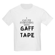 gaff.psd T-Shirt
