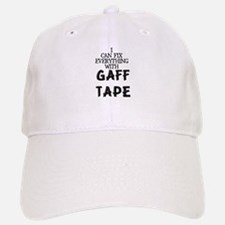 gaff.psd Baseball Baseball Cap