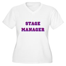 sm2.psd T-Shirt