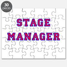sm2.psd Puzzle