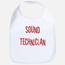 sound.psd Bib