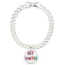 setpainter1.psd Bracelet